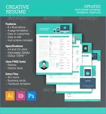 Resume App Beauteous Resume Maker App Netdoma
