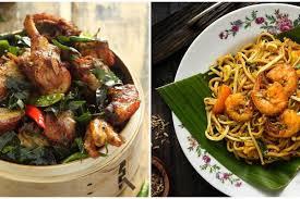 Pemakaian rempah berlimpah menjadi ciri khas sajian aceh. 10 Resep Makanan Khas Aceh Paling Enak Sederhana Dan Mudah Dibuat