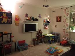 kids bedroom with tv. Kids Bedroom With Tv Photo - 2 S