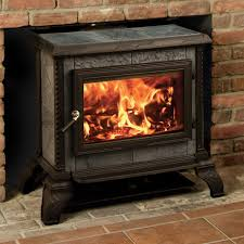 hearthstone homestead freestanding 8570f our cleanest burning stove