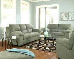 astonishing rugs that go with grey couches charcoal couch decorating large size of living color area