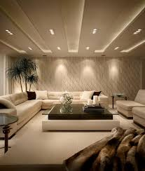 1000 ideas about modern living room designs on pinterest modern kitchen designs living room designs and modern bathroom design amazing modern living room