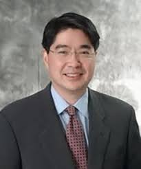 Mr. Lance Y. Gokongwei, President and Chief Operating Officer of JG Summit Holdings, Inc. and Robinsons Retail Group. - Lance-Gokongwei-01