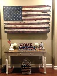 wooden american flag wall art flag wall decor wood flag wall decor art happy customer on flag vintage wooden american flag wall art