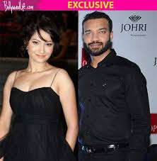 Here's how Ankita Lokhande met her rumoured new flame Vikas Jain - view  pics - Bollywood News & Gossip, Movie Reviews, Trailers & Videos at  Bollywoodlife.com