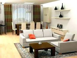 Design My Bedroom Simple Inspiration Ideas