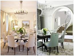 nailhead dining chairs dining room. Nailhead Dining Chair Fabulous Wingback Curve Accent Room Trimmed Banquette Chairs D