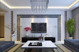free living room design at modern home designs