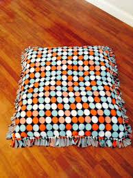 floor pillows diy. Get-attachment.aspx-3 Floor Pillows Diy