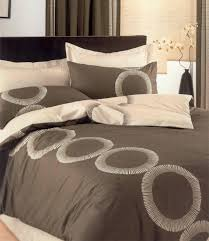 Austin Retro Shabby Chic Bedroom Duvet Cover Quilt Bedding Set | eBay & Austin-Retro-Shabby-Chic-Bedroom-Duvet-Cover-Quilt- Adamdwight.com