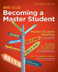 National Geographic Learning - Becoming a Master Student ...