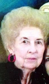 Patsy Lawrence Obituary - Wichita Falls, TX