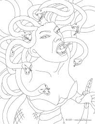 greek myth coloring pages mythology coloring pages mythology coloring pages coloring pages coloring pages greek myth coloring pages mythology