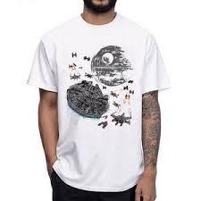 Купите robot <b>t shirt</b> онлайн в приложении AliExpress, бесплатная ...