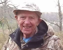 Obituary of Bill Johnson | Funeral Homes & Cremation Services | Cre...