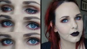 female vire makeup tutorial the best tips and tutorials makeup tutorial the modern how