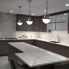 cur obsessions timeless white stone countertops luxury countertop options
