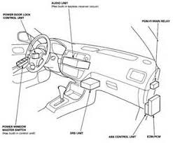 similiar honda civic fuel pump location keywords addition 2001 honda prelude wiring diagram likewise 1989 honda civic