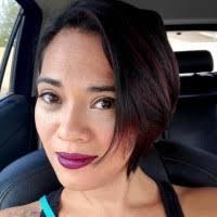 "40+ ""Elena Wolf"" profiles   LinkedIn"