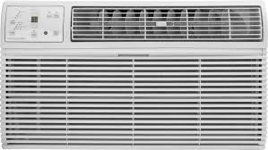 Heater Air Conditioner Units Thru The Wall Room Air Conditioners