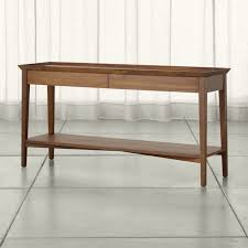 crate and barrel office furniture. Crate And Barrel Office Desk Style Furniture