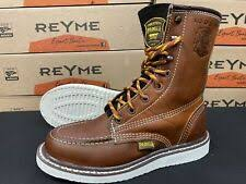 Reyme Boots Size Chart Mens Boots Mexico For Sale Ebay