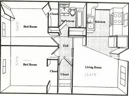 600 800 sq ft house plans awesome 40 fresh graphics 600 square feet homes