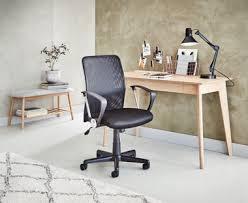 computer desk for office. Home Office Furniture Computer Desk For Y
