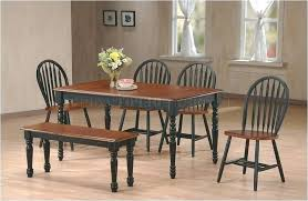 full size of dining room chairs oak with casters used kitchen table and