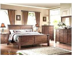 coal creek bedroom set – lokanathswamivideos.com