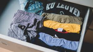 how to prevent mould in closets wardrobes
