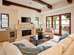 Large Screen Tv Stands Living Best Wooden Interior Tv Stands Simple Tv Unit Design For