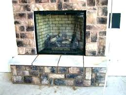 outside stone fireplaces building a stone fireplace cost to build a stone fireplace cost to build
