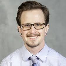 Wesley QUINN | Bachelor of Arts | Northern Illinois University, Illinois |  Department of Philosophy