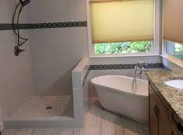Contemporary Bathroom Remodeling Cary Nc On Within HomePro NC Mesmerizing Bathroom Remodelling Painting