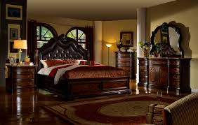 interior design bedroom traditional. Old World Furniture Design. Bedroom Traditional Awesome Contemporary House Design Interior