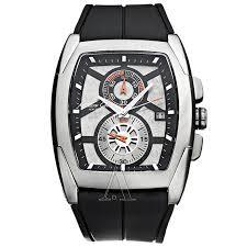 kenneth cole chrono kc1490 men s chronograph watch watches kenneth cole men s chrono watch