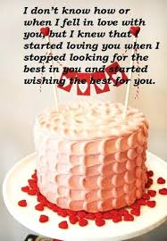 Birthday Cake Photo Frame For Brother Amtframeorg