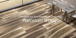 hardwood and tile floor designs. Fine And Porcelain Wood Tiles With Hardwood And Tile Floor Designs