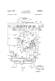 hyster 50 wiring diagram wiring library hyster forklift wiring diagram hyster s120xms forklift wiring diagram daily update wiring diagram \\u2022 wiring diagram hyster h