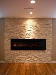 image of wall mount electric fireplace tips  basementgarage