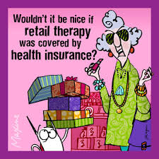 famous funny and inspiring quotes about business funny ping quoteshealth insuranceinsurance