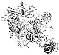 onan engine schematics wiring diagram mega