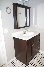 over cabinet lighting bathroom. Over Cabinet Lighting Bathroom Amazing On With Light Fixtures Medicine Design 6 T