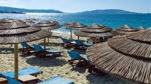 Lettini per spiagge : Spiagge codacons: marina di pietrasanta scalza venezia da podio
