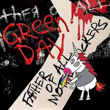 Green Day Chart History Green Day Photo Book Announced Greendayfans Com
