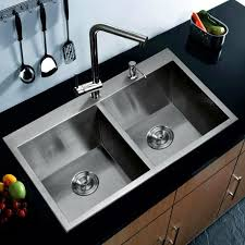 fanciful fixtures sinks deep and farmhouse sink sinks stainless steel farm sink granite kitchen sinks small delta kitchen sink faucets jpg