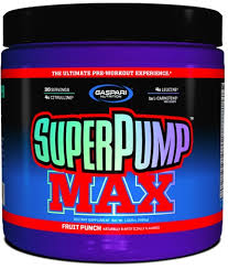superpump max gaspari nutrition gaspari nutrition
