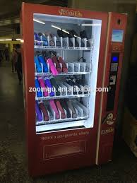 Ballet Flat Vending Machine Gorgeous Vending Machine Slipper Wholesale Machine Suppliers Alibaba