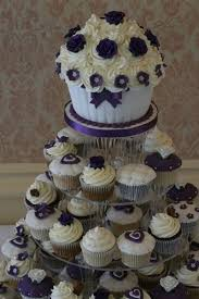 564 best wedding cake and cupcakes images on pinterest wedding Wedding Cupcakes Kent Uk wedding cupcakes sprinkles and swirls cupcakes kent and east sussex Kent United Kingdom Map